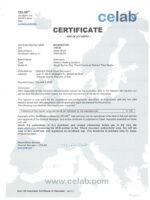گواهینامه-استاندارد-اروپا---CE2